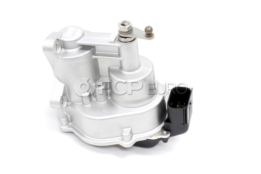 e92 m3 throttle actuator warranty