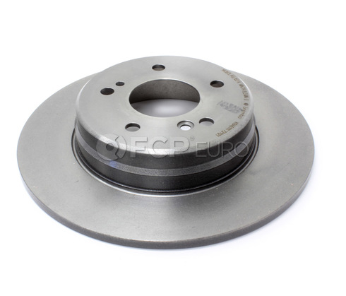 Mercedes Brake Disc - Brembo 210423101264