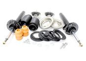 BMW Strut Assembly Kit - Sachs 556867KT1