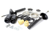 BMW Strut Assembly Kit - Sachs 556873KT