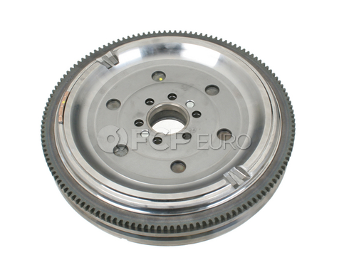 Audi VW Dual Mass Flywheel Luk - 058105266