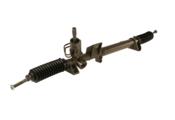Volvo Power Steering Rack & Pinion - Maval 8602504