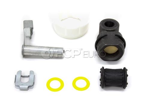BMW Manual Trans Shift Bushing Kit (E30) - 25117503525KT