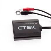 CTEK CTX Battery Sense Module - CTEK 40-149