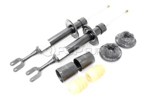 Audi Shock Kit (A4) - Sachs 8E0413031CTKT