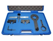 BMW N63 S63 Timing Tool kit - Baum B119890K