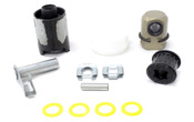 BMW Manual Trans Shift Bushing Kit - E46SK1