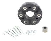 BMW Drive Shaft Flex Joint Kit - 26112226527KT
