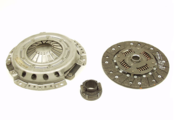 Volvo Clutch Kit (244 245 740) - Sachs 270500
