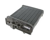 Saab Heater Core (9-5) - ACM OEM 5045836