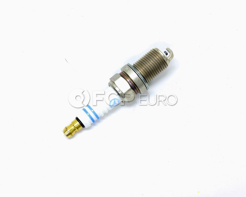 Mercedes Spark Plug - Genuine Mercedes 0031596703