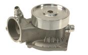 BMW Water Pump - Geba 11517548263
