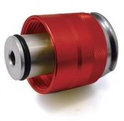 Radiator Pressure Tester Adapter - CTA Manufacturing 7118