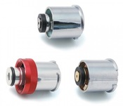 Cooling System Pressure Test Kit - CTA 7050