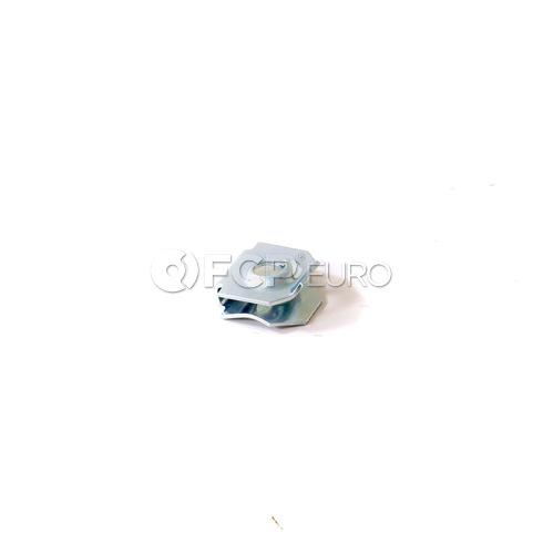 BMW Body Nut (St489) - Genuine BMW 65137067915