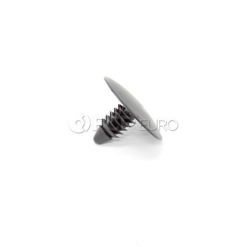 BMW Blind Plug (D=6 35mm) - Genuine BMW 51718137323