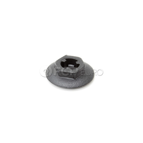 BMW Plastic Nut - Genuine BMW 51717110861