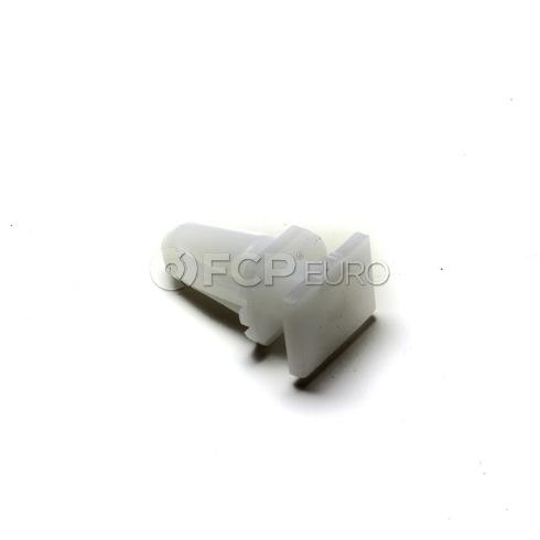 BMW Door Sill Clip - Genuine BMW 51478170166