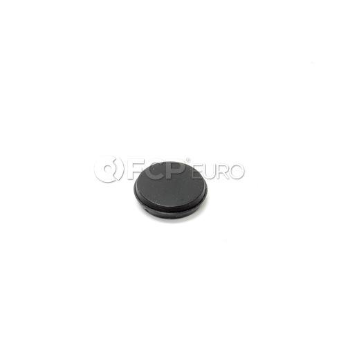 BMW Plug - Genuine BMW 51131854893