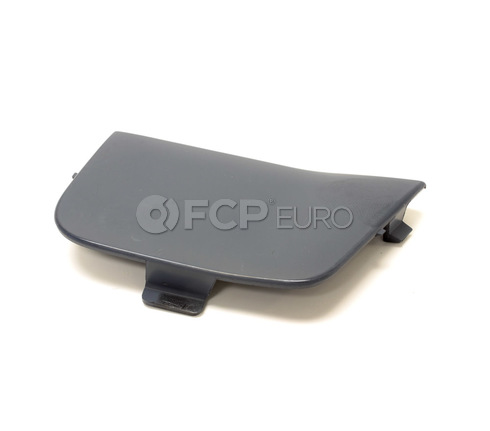 BMW Flap Towing Eye Primed (M) - Genuine BMW 51127893147