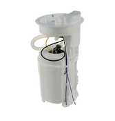 VW Fuel Pump Assembly - VDO 1J0919087J