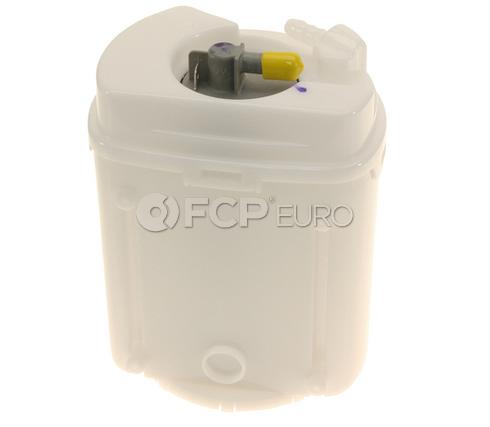 VW Fuel Pump Assembly (Jetta Beetle Golf) - Pierburg 1J0919087J