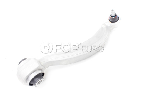 Mercedes Control Arm (C63 AMG CLK63 AMG) - Genuine Mercedes 2043304911