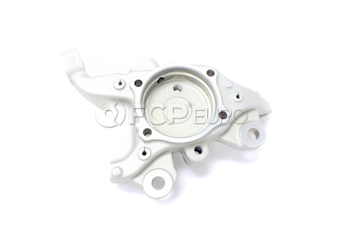 Mercedes Steering Knuckle Left (C63 AMG) - Genuine Mercedes 2043321901