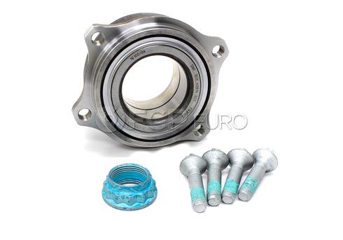 Mercedes Wheel Bearing Kit (CL550) - NTN 2119810227