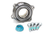 Mercedes Wheel Bearing Kit (CL550) - NTN 2119810227