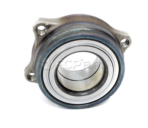 Mercedes Wheel Bearing Kit - NTN 2119810227