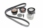 Volvo Drive Belt Kit - OEM KIT-528781