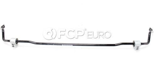 Mercedes Stabilizer Bar - Genuine Mercedes 2043260565