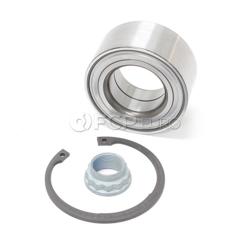 Mercedes Wheel Bearing Kit (E320) - SKF 2103300151