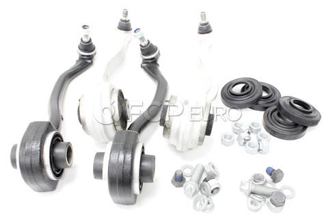 Mercedes Control Arm Kit - Rein MERC203KIT