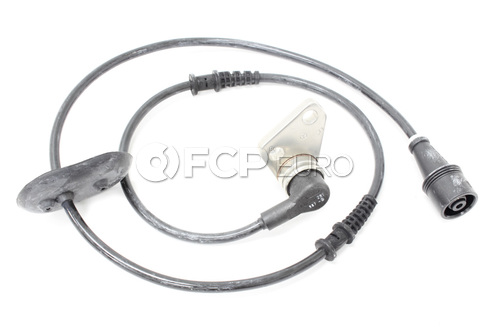 Mercedes ABS Wheel Speed Sensor Front Right - Genuine Mercedes 1245401717