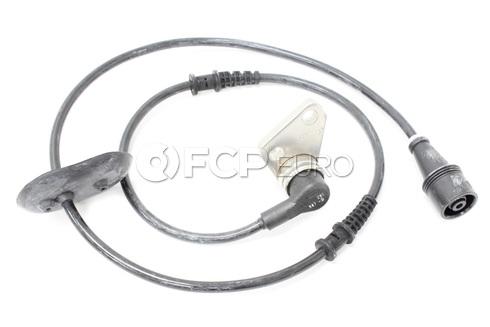 Mercedes ABS Wheel Speed Sensor Front Right - Genuine Mercedes 1245401717