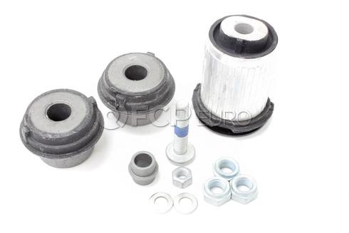 Mercedes Control Arm Repair Kit (E300 E320 E420 E55 AMG) - Febi 2103300475