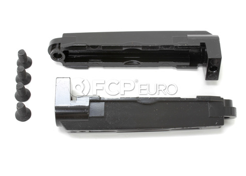 Mercedes Convertible Top Repair Kit - Genuine Mercedes 2307500111