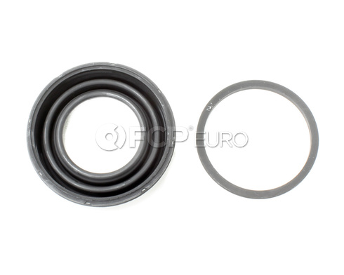 Mercedes Disc Brake Caliper Repair Kit Rear - Genuine Mercedes 0004219986