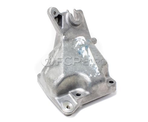 Mercedes Engine Mount (GLK350 C300 E350) - Genuine Mercedes 2722231004
