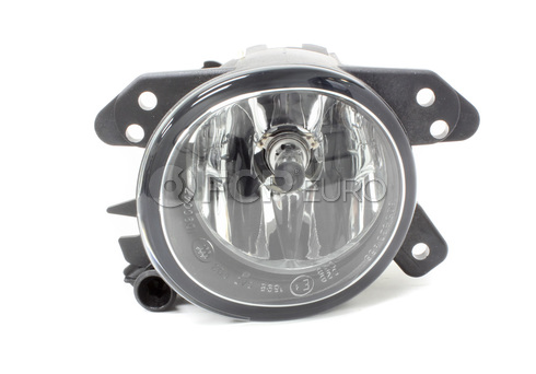 Mercedes Fog Light Assembly Right (CL500 E350 GL320) - Hella 2518200856