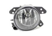 Mercedes Fog Light Assembly Right (CL500 E350 GL320) - Magneti Marelli 2518200856
