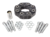 Mercedes Drive Shaft Flex Joint Kit - Febi 0004110600KT