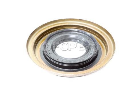 Mercedes Axle Shaft Seal - Genuine Mercedes 0259972647