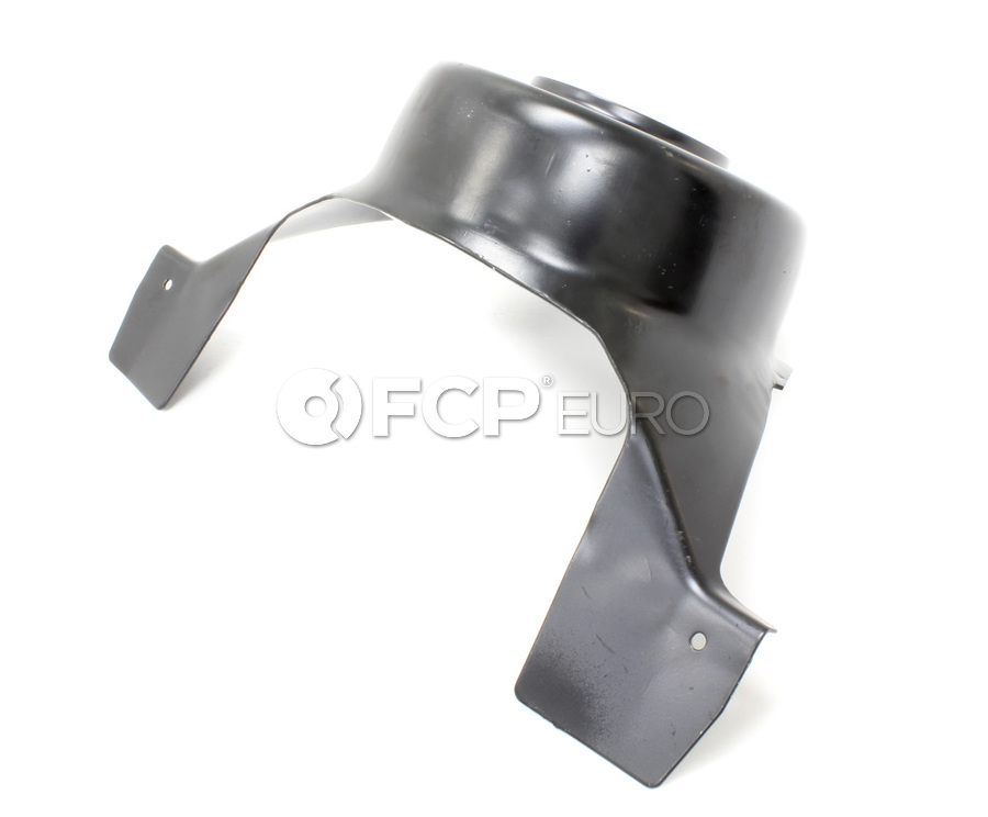 Mercedes Coil Spring Perch Front - Genuine Mercedes 2106260119