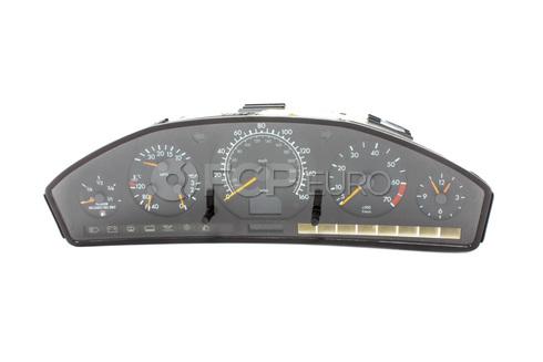 Mercedes Instrument Cluster (SL500 SL600) - Genuine Mercedes 1294404511