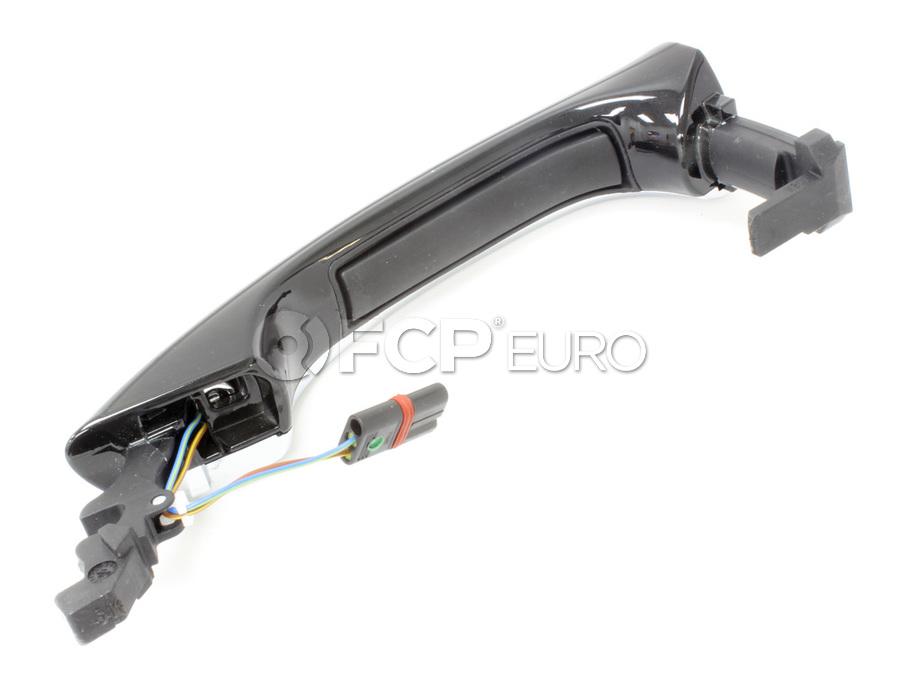 ... Mercedes Door Handle Assembly - Genuine Mercedes 21176011709197  sc 1 st  FCP Euro & Mercedes Door Handle Assembly - Genuine Mercedes 21176011709197 ...