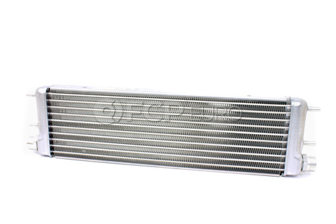 Mercedes Oil Cooler (300SE 500E S320) - Behr 1405000000