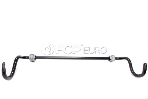 Mercedes Suspension Stabilizer Bar Rear (C300 C350 C63 AMG C250) - Genuine Mercedes 2043261065